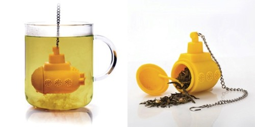 i dont drink tea, but i kinda want this.