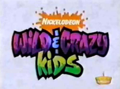 90s Cartoon Shows Nickelodeon 90s Nickelodeon Cartoons List