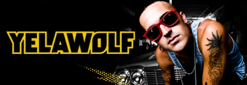 samlyons:  Yelawolf interview by Shock Mansion