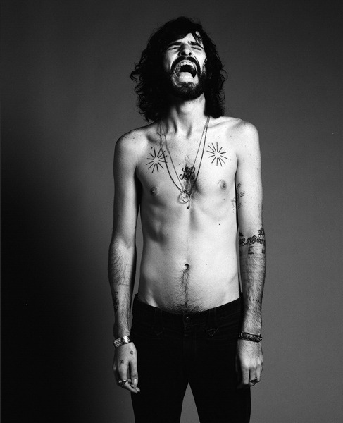 iwasarecord:  oliviadean:  iwantmybearsuit:  devendrabanhart:(via what-katie-did)