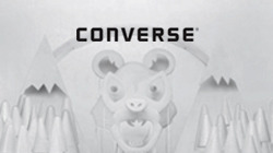 Converse - Play Project (Part 1)