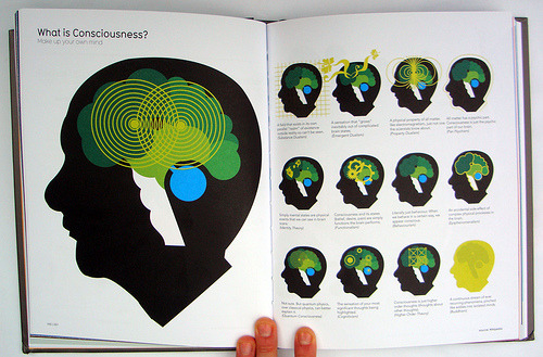 Information Is Beautiful by David McCandless (via mkandlez)