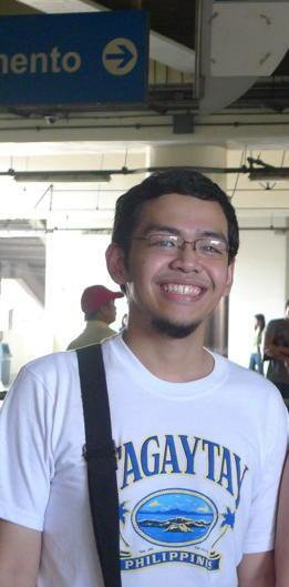 He's my fellow DLSU batchmate and HP colleague. We're not that close, but I hope he's safe and OK.. orangesponge:  eosmaxine:  cheskaaaaa:  saabmagalona:  softandwarm:  ohkaaye:  pinoytumblr:  ramonbautista:  youaremymuse:  MISSING: Leo Allen Pangilinan. He was last seen/heard yesteday (Feb. 10) 1700h wearing khaki pants and red-striped polo. He was supposed to be on his way from Baesa to HP Ortigas but he never got there. Please send me a message (youaremymuse.tumblr.com/ask) if you have any relevant information.PLEASE REBLOG THIS. Thank you in advance.