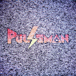 Pulseman (1994 / Sega Genesis) ripped via emulated audio