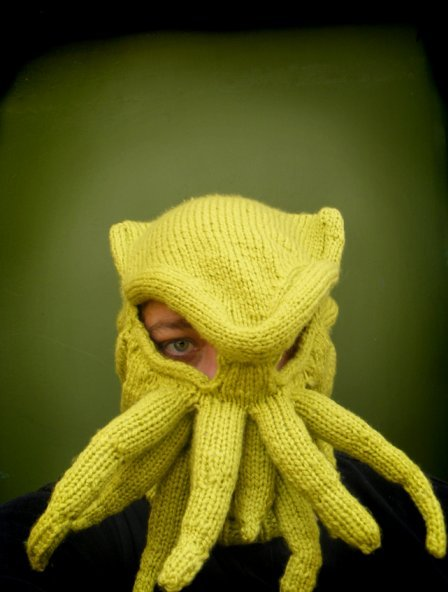 (via brutal-knitting)