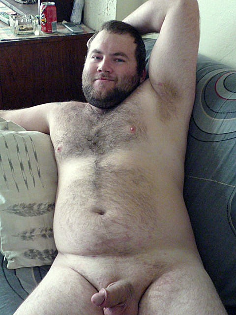 sepdxbear:  newriver:  sonnabitch - lovely hairy body with lovely pubes