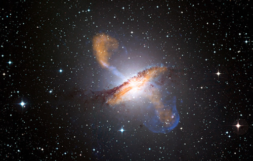 Can a Really, Really Fast Spacecraft Turn Into A Black Hole?     This question was posed in an Astronomy Cast episode a while back. It offers an interesting thought experiment, although a reasonably definitive answer to the question can be arrived at.      Imagine a scenario where a spacecraft gains relativistic mass as it approaches the speed of light, while at the same time its volume is reduced via relativistic length contraction. If these changes can continue towards infinite values (which they can) – it seems you have the perfect recipe for a black hole.      Of course, the key word here is relativistic. Back on Earth, it can appear that a spacecraft which is approaching the speed of light, is indeed both gaining mass and shrinking in volume. Also, light from the spacecraft will become increasingly red-shifted – potentially into almost-blackness. This can be partly Doppler effect for a receding spacecraft, but is also partly a time dilation effect where the sub-atomic particles of the spacecraft seem to oscillate slower and hence emit light at lower frequencies.      So, back on Earth, ongoing measurements may indicate the spacecraft is becoming more massive, more dense and much darker as its velocity increases.    But of course, that's just back on Earth. If we sent out two such spacecraft flying in formation – they could look across at each other and see that everything was quite normal. The captain might call a red alert when they look back towards Earth and see that it is starting to turn into a black hole – but hopefully the future captains of our starships will have enough knowledge of relativistic physics not to be too concerned.      So, one answer to the Astronomy Cast question is that yes, a very fast spacecraft can appear to be almost indistinguishable from a black hole – from a particular frame (or frames) of reference.      But it's never really a black hole.      Special relativity allows you to calculate transformations from your proper rest mass (as well as rest length, rest volume, rest density etc) as your relative velocity changes. So, it is possible to find a point of reference where your relativistic mass (length, volume, density etc) seem to mimic the parameters of a black hole.      But a real black hole is a different story. Its proper rest parameters are already those of a black hole – indeed you won't be able to find a point of reference where they aren't.      A real black hole is a real black hole – from any frame of reference.   [thanks to]