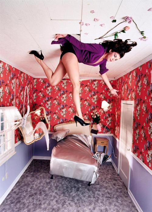 Liv Tyler Photographer:  David LaChapelle - http://www.lachapellestudio.com