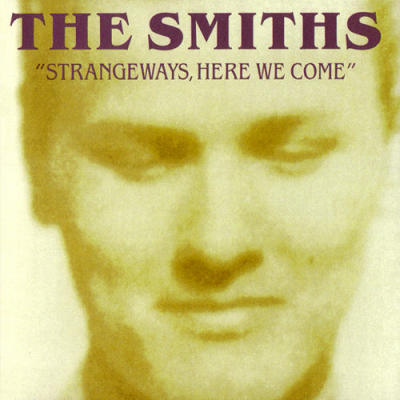 The Smiths - Strangeways, Here We Come http://www.4shared.com/file/70578726/a27c3f12/the_smiths_strangeways_here_we_come_1987.html?s=1