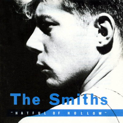 The Smiths - Hatful Of Hallow http://www.4shared.com/file/70544604/72f093e3/THE_SMITHS_HATFUL_OF_HALLOW_1984.html?s=1