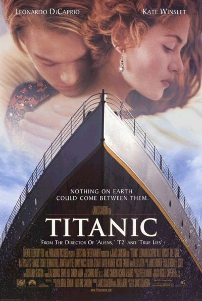 "I'D RATHER BE….   Having a duvet day, watching the classic, Titanic. Played the ""name the scene of the movie from the quotes of Titanic game"" at work today.  There are some classics!! My favs:  Ismay: But this ship can't sink!  Mr.Andrews: She's made of iron Sir, I can assure she can, and she will. It's a mathematical certainty.  Rose: You have a gift Jack, you do. You see people.  Jack: I see you.  Rose: And?  Jack: You wouldn't have jumped.  Rose: Can you show me? Jack: Sure. If you like. Rose: Teach me to ride like a man. Jack: And chew tobacco like a man. Rose: And spit like a man."