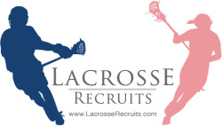 LacrosseRecruits.com is the #1 lacrosse recruiting tool that exponentially increases the exposure a player receives throughout the college recruiting process. With every college lacrosse program as a registered user, a LacrosseRecruits.com Recruiting Package dramatically increases a player's visibility among college coaches by allowing a coach to conveniently view a player's profile and video with the click of a button.