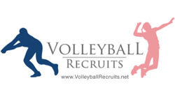 VolleyballRecruits.net simplifies the volleyball recruiting process by allowing a high school player to put their profile and video in front of every college coach in the country. One click and a coach is watching him/her play. After USA Volleyball did extensive research into online recruiting tools, the organization approached Matt Wheeler and Chris Meade, Co-Founders of LacrosseRecruits.com, to build USAV's Official Recruiting Tool, VolleyballRecruits.net. To learn more about the features that will be available on VolleyballRecruits.net, please visit LacrosseRecruits.com and take a tour.