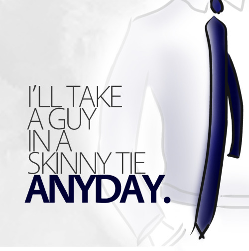 Inspired by Olga. I like guys who dress well (I like nice guys even more, but hey).Also, somebody teach me how to draw hands?
