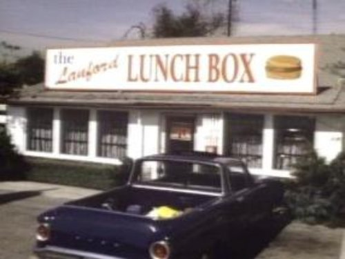 The Lanford Lunch Box via thatsimportant