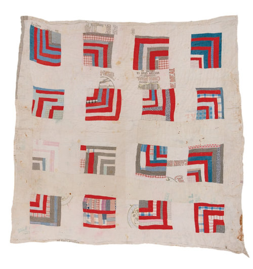 alderrr:  Quilts of Gees Bend / q111-07b.JPG