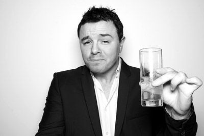 fuckyeahsethmacfarlane:  Cheers to new followers! :D