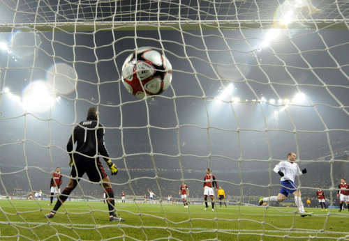 FC Manchester United. - Page 7 Tumblr_kyobmfLwcK1qzbetgo1_500
