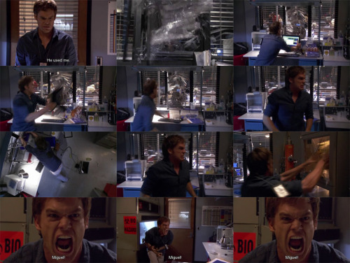 Dexter 3.09 About Last Night