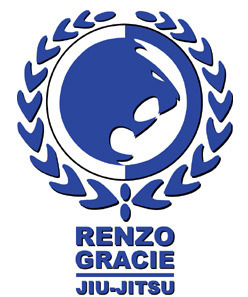 My Brazilian Jiu Jitsu Lineage Helio Gracie -> Carlos Gracie Jr. -> Renzo Gracie -> Shawn Williams -> Me