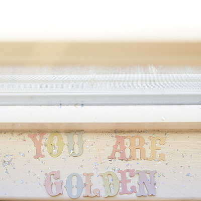 havearide:  classics2: kari-shma: you are golden (via fadedfilmstrips)