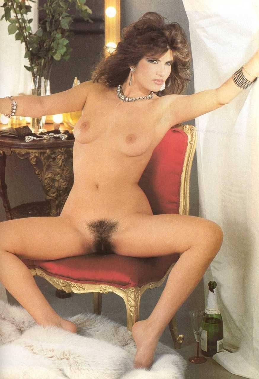 Порно фото серена гранди вариант