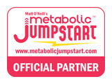 Active Aussies - Official Partner of Matt O'Neill's Metabolic Jumpstart Program