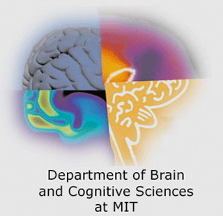 Department of Brain and Cognitive Sciences at MIT