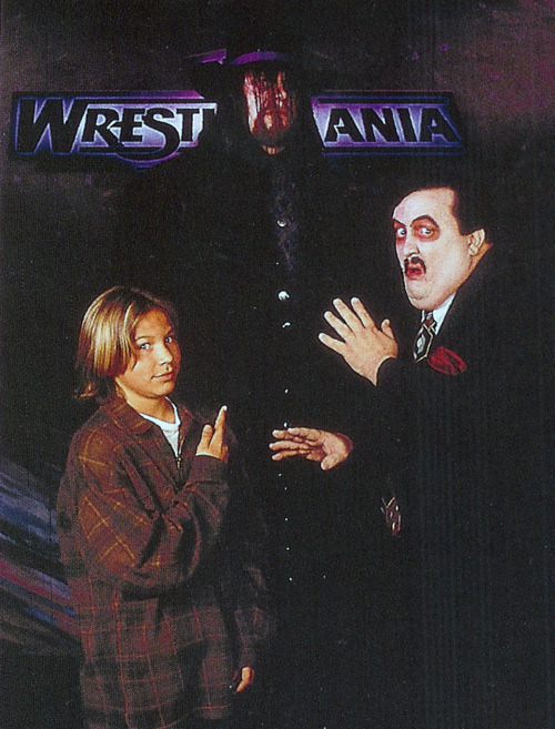 (via real90s, fuckyeahwrestling)