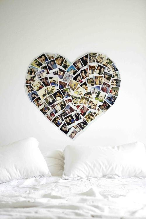 robot-heart:  decor8 » Warren Heath Photography