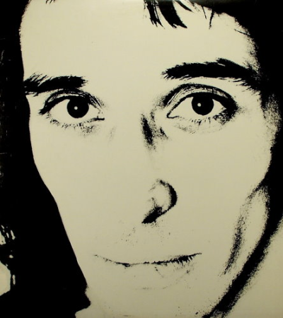 "the reason that john cale's 1974 album fear sounds like jumpsuits, fistfights at the lions club, ex-wives, fish, lou reed's aftershave, coal mines in wales, patti smith's perspiration, police station basements and 23rd street at nighttime is that it is really, really good. his holiness richard thompson from fairport convention plays guitar, and so does phil manzanera, whose roxy music companion sir brian eno is credited as playing ""eno."" and the backup singing on thigh-slapper the man who couldn't afford to orgy is credited to certain girls named ""i & d chantler and l strike,"" about whom very little seems to be known. but to be fair, vintage violence is almost as perfect for a late-winter sunday afternoon, and so is looking at pictures of john cale."