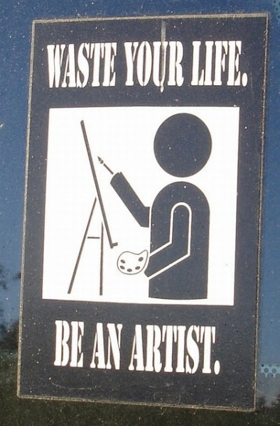 amor in graffiti. Amor, música, graffiti,