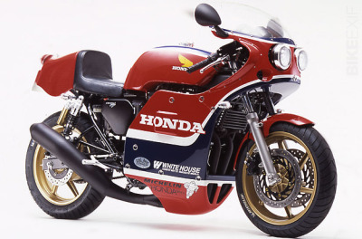 dannnao:  yasunao:  forestdesignlab:  Bike EXIF | Classic motorcycles, custom motorcycles and cafe racers | Page 19