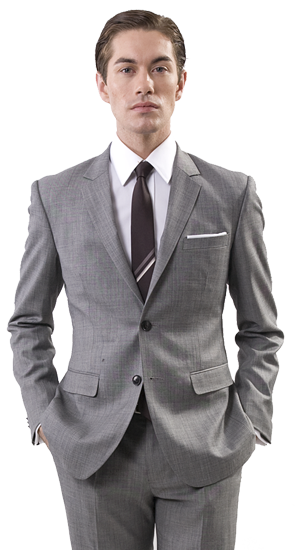 "Q and Answer: Indochino Suits - Worth Buying? Michael writes:  Have you heard of Indochino? The prices are tempting, as is the  customization. Any thoughts? There's been a lot of back-and-forth about Indochino on the men's clothing message boards lately.  They offer a pretty compelling proposition: a made-to-measure suit, over the web, for less than $400 (or even less, given their frequent sales). I haven't tried any of Indochino's pieces myself (not that I'd turn one down, hint hint), but a consensus seems to be building on the forums.  The suits are made from fabric that would best be described as of ""fair"" quality, and their workmanship is similarly acceptable-but-unremarkable.  That said, they do offer at least surface-level markers of quality (horn buttons, full canvassing), I've read nothing but great things about their customer service, and they offer a credit to have a local tailor adjust your suit if it isn't to your liking when it arrives.  There are certainly things that you might not be able to measure on yourself, like say shoulder pitch, that are tough to adjust post-facto, but most fit issues should be addressable either in the measuring or by an in-person tailor. So: if you're comfortable hunting for bargains, and you're not too tough to fit, there are probably better values out there.  At that price point, you can probably get a better-made suit at a discounter like the Nordstrom Rack or Saks Off 5th.  However, if you're particularly tough to fit, and working with a tight budget, this looks like a great option for you.  I think it's also a good option for more casual and summer suits - cotton and seersucker, for example - an alternative to the usual J-Crew-on-sale and H&M options for knockaround suits. (note: as of this writing, Indochino are running a 25% off special, plus one free shirt and one free accessory, with the code REDFLAGDEAL)"