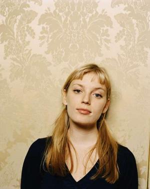 Sarah Polley, actress & filmmaker. wiki.