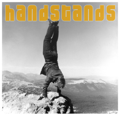 Handstands - a yvynyl mixtape Please enjoy these selected numbers, some from white hot bands with fast rising stock and others from musicians whom I hope will soon share that fate. Each song resonates with me, melting snow and cruising me into springtime. Dig the vibe, it swells and changes through the playlist - from rock n' roll to fuzzed-out messy goodness to jammin' beats to wicked folk songs and back again. If you like this music, please support these artists with your money, your time and your love. Artwork by photographer Robert Kinmont. Tracklist:  Watch Out for Rockets - Lift Off Cloud Controller Tame Impala - Desire Be, Desire Go Junkers - I Can See The Sun Best Coast - When I'm With You DOM - Burn Bridges Cults - Most Wanted The Notes - Cult of Hopeless The Soft Pack - Answer to Yourself Woozy Viper - One of These Days Ojooba Ha - Bas Ay Dokhtar Ha (1969) Wild Harem - Danica Says Reading Rainbow - We are too Young Raw Thrills - For Someone Neon Indian - Sleep Paralysist MNDR - Jump In White Hinterland - Moon Jam Neighborhood Choir - Tio Luis Adron - Renegade Sharon Van Etten - Love More Dark Dark Dark - Wild Goose Chase Ravenous - Saltwater Taffy (The Dock) Surfer Blood - Anchorage The Seeds - Pushin' too Hard (live, 1967)   Download directly here:  http://bit.ly/cBIngZ Please create a new playlist in iTunes and then click and drag the folder to import, thereby maintaining track order. Check out more yvynyl mixtapes here.