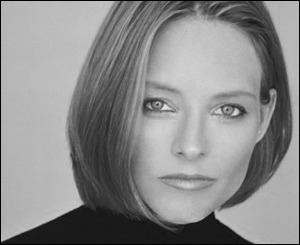 Jodie Foster was a professional knuckle model for several years during a lull in her career in the mid 1980's.