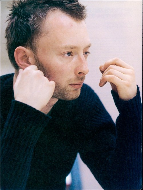 (via thomyorkerules)