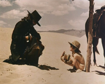sampler:  overkast:  EL TOPO  (via cosmic-dust)