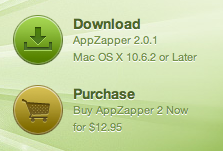 houseofbuttons:  AppZapper