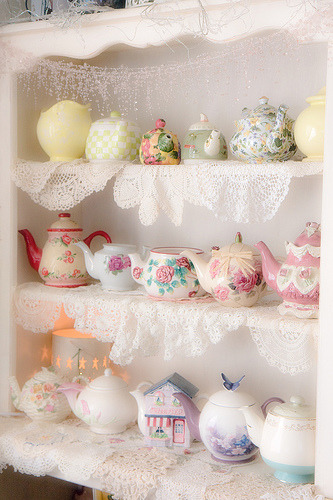Tea anyone? {explored!} (via Tanya (Scrapbuddy2))