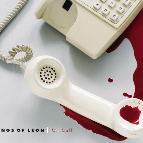 Kings of Leon - My Third House (mp3)