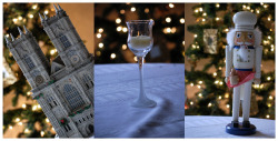 mshawphotography:  Christmas Collage