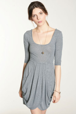 I love this dress (Urban Outfitters).
