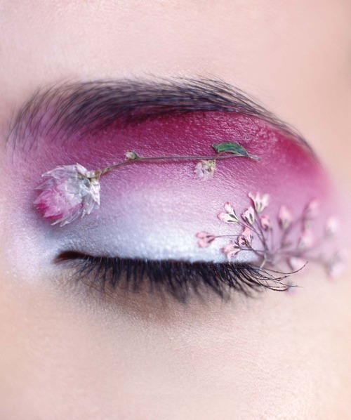 stephmae:  aquabliss:    (via dewy-eyes)