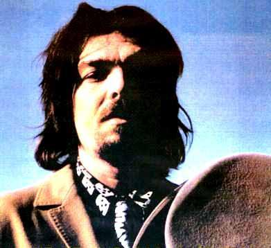 Don Van Vliet, a.k.a. Captain Beefheart Ascendant: CancerSun: Capricorn, 7th houseMoon: Leo, 2nd houseMercury: Capricorn, 7th houseVenus: Capricorn, 6th houseMars: Sagittarius, 5th house Sun conjunct Mercury; trine Neptune (rx) in 3rd house Virgo and Uranus (rx) in 11th house TaurusMoon tightly conjunct Vesta Mercury opposite Pluto (rx) in 1st house Leo; trine NeptuneVenus square Midheaven in Aries; trine Jupiter in 11th house TaurusMars trine PlutoJupiter conjunct Saturn in 11th house Taurus; square PlutoSaturn square Pluto Venus square Neptune  Chiron (rx) conjunct AscendantLilith in 10th house Aries conjunct Midheaven; square North Node (rx) in 4th house LibraEros conjunct Amor in 8th house AquariusPsyche (rx) in 11th house Gemini square Juno (rx) in 3rd house Virgo; trine North NodeAngel conjunct Descendant in CapricornKali in Aries conjunct Midheaven; opposite North Node