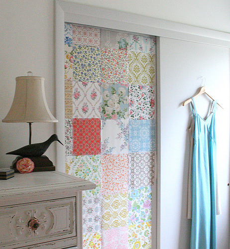 fairlightday:  girlyme:  sweethomestyle:  (via nestdecorating)