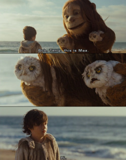 fuckyeahsubtitles:  Where The Wild Things Are (2009) (via movieoftheday)