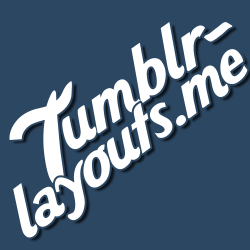 Tumblr Themes, Tumble Graphics, Tumblr People