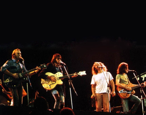 pieceofthesky:  CSNY Neil looks pretty badass here